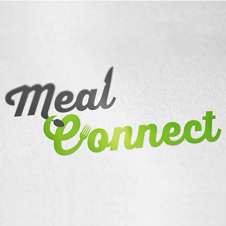 mealconnect